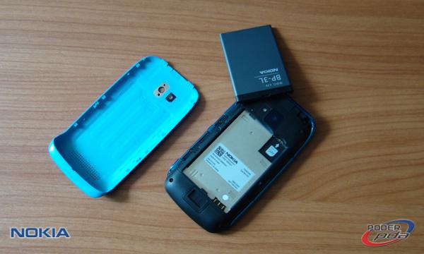 Nokia_Lumia610_Telcel_-01340