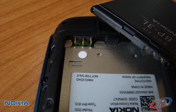 Nokia_Lumia610_Telcel_-01344