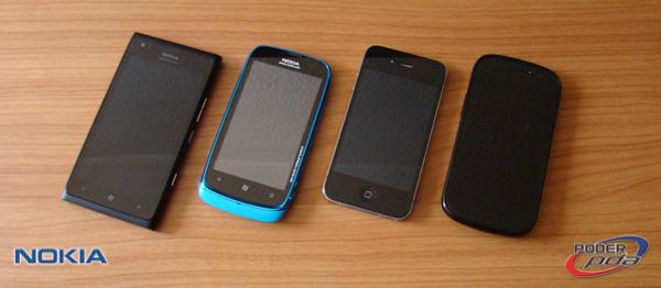 Nokia_Lumia610_Telcel_-01347
