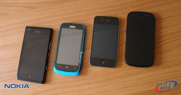 Nokia_Lumia610_Telcel_-01348
