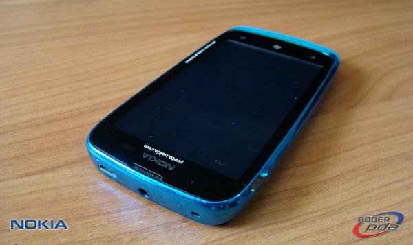 Nokia_Lumia610_Telcel_-01352