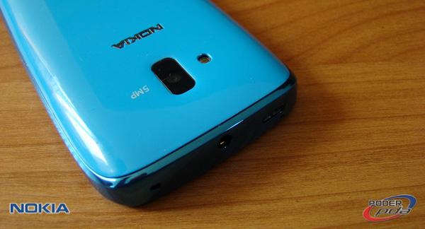 Nokia_Lumia610_Telcel_-01354