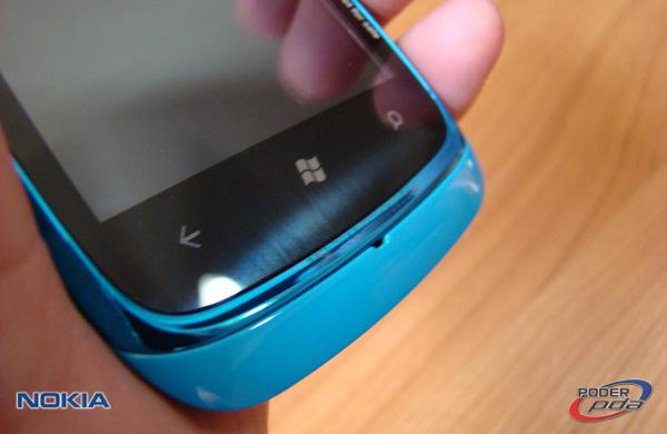 Nokia_Lumia610_Telcel_-01356
