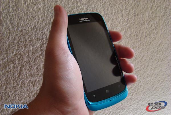 Nokia_Lumia610_Telcel_-01357