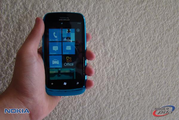 Nokia_Lumia610_Telcel_-01366