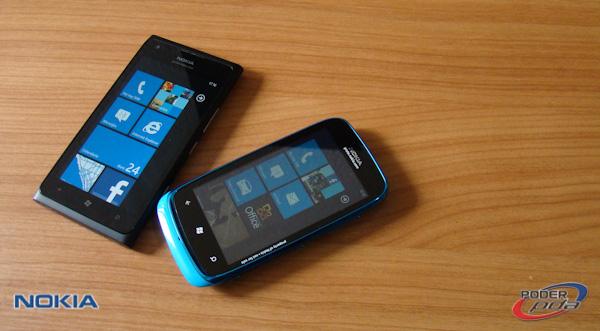 Nokia_Lumia610_Telcel_-01369
