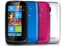 Nokia_Lumia610_Telcel_-01386