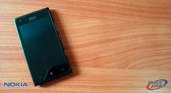Nokia_Lumia900_Telcel_-01370