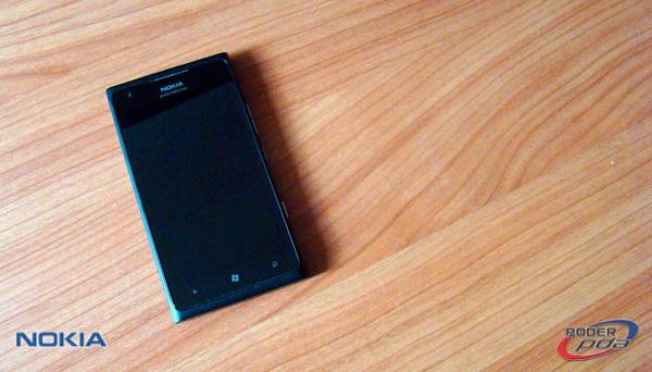Nokia_Lumia900_Telcel_-01373