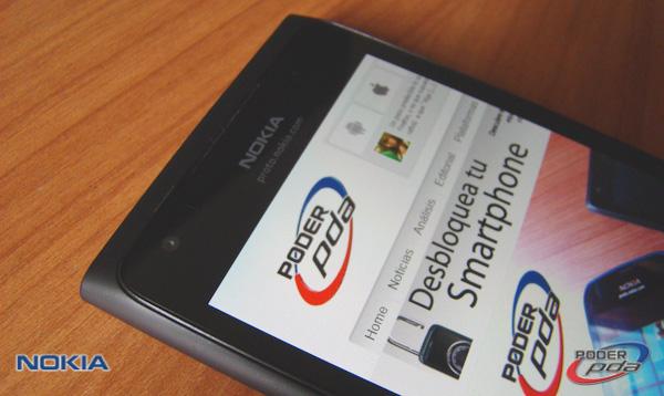 Nokia_Lumia900_Telcel_-01382