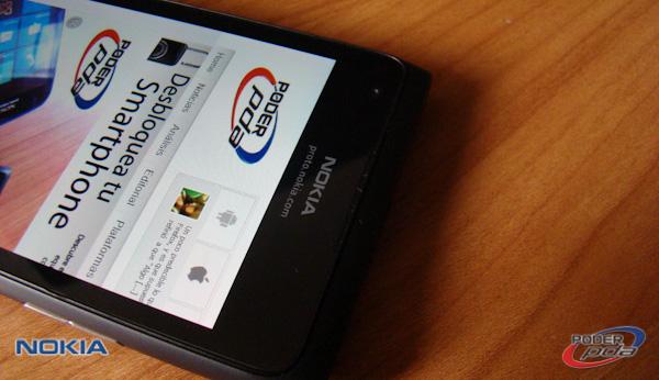 Nokia_Lumia900_Telcel_-01383