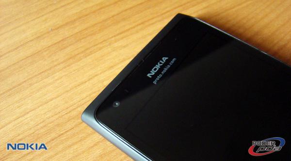 Nokia_Lumia900_Telcel_-01386