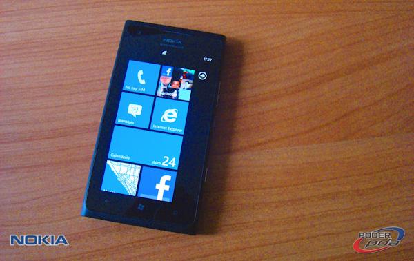 Nokia_Lumia900_Telcel_-01403