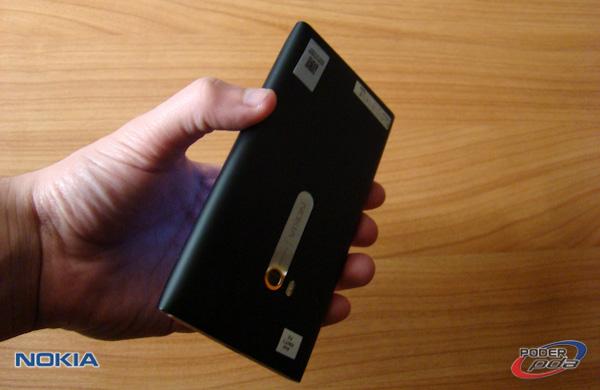 Nokia_Lumia900_Telcel_-01407