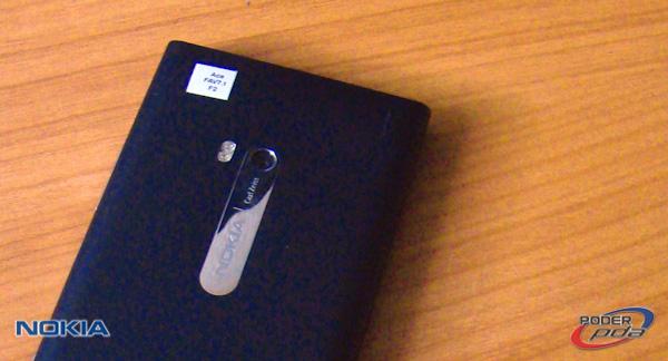 Nokia_Lumia900_Telcel_-01413