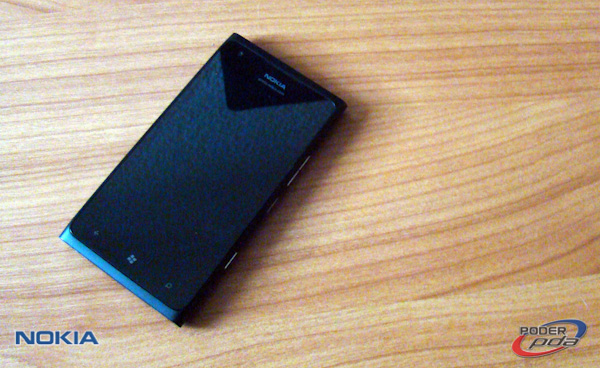 Nokia_Lumia900_Telcel_-01421