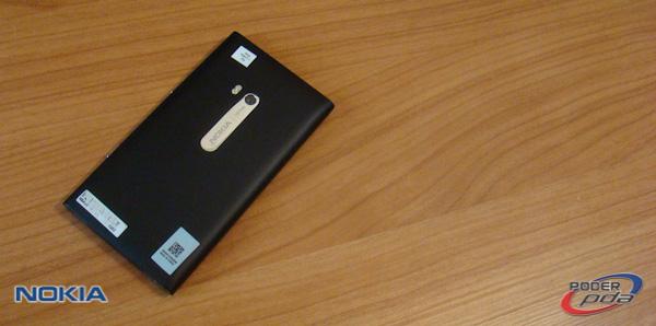 Nokia_Lumia900_Telcel_-01423