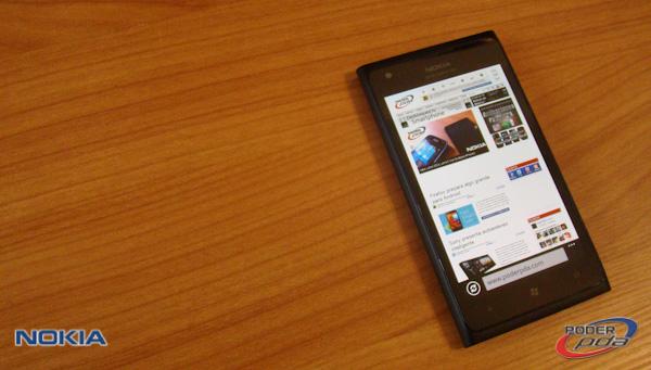 Nokia_Lumia900_Telcel_-01427
