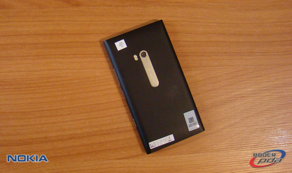 Nokia_Lumia900_Telcel_-01431