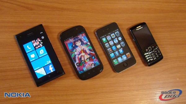 Nokia_Lumia900_Telcel_-01433