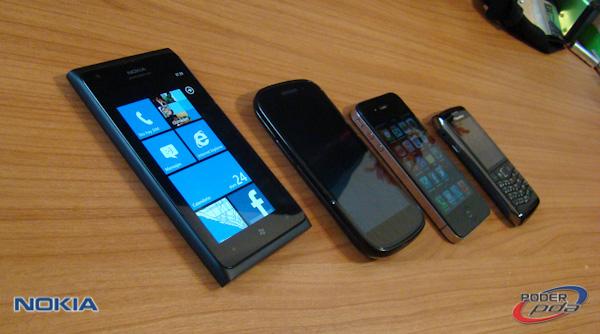 Nokia_Lumia900_Telcel_-01434