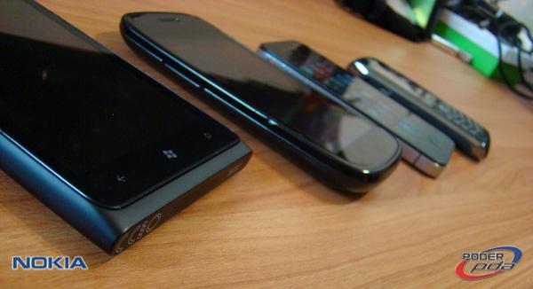 Nokia_Lumia900_Telcel_-01436