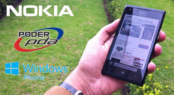 Nokia_Lumia900_Telcel_MAIN1