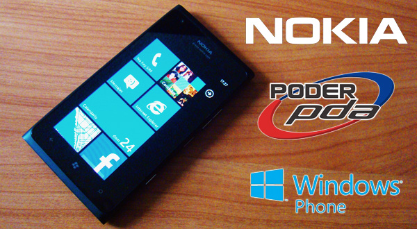 Nokia_Lumia900_Telcel_MAIN2