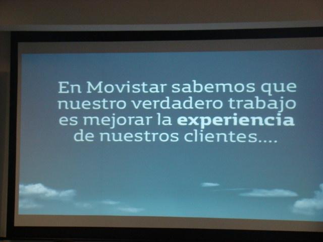 Nueva Movistar 11