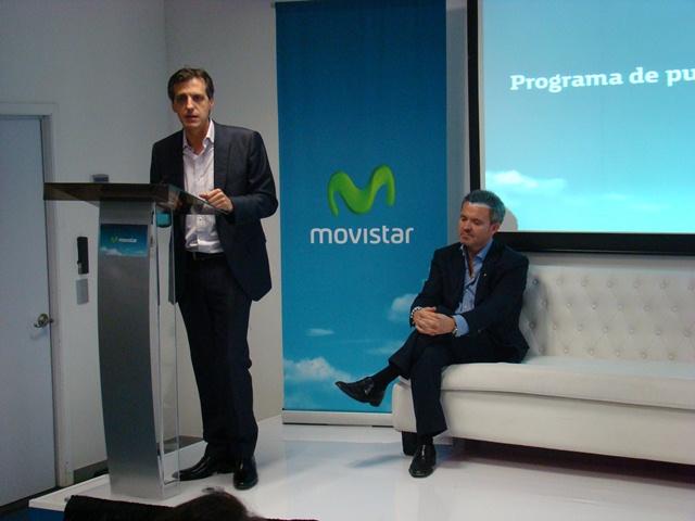 Nueva Movistar 16