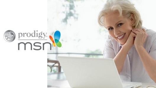 Prodigy-MSN-mama