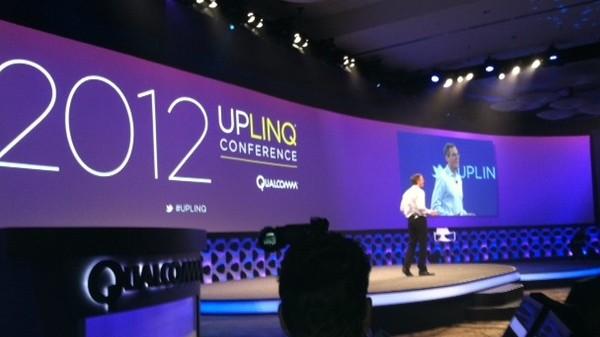 Qualcomm-Uplinq-2012-CEO-Paul-Jacobs
