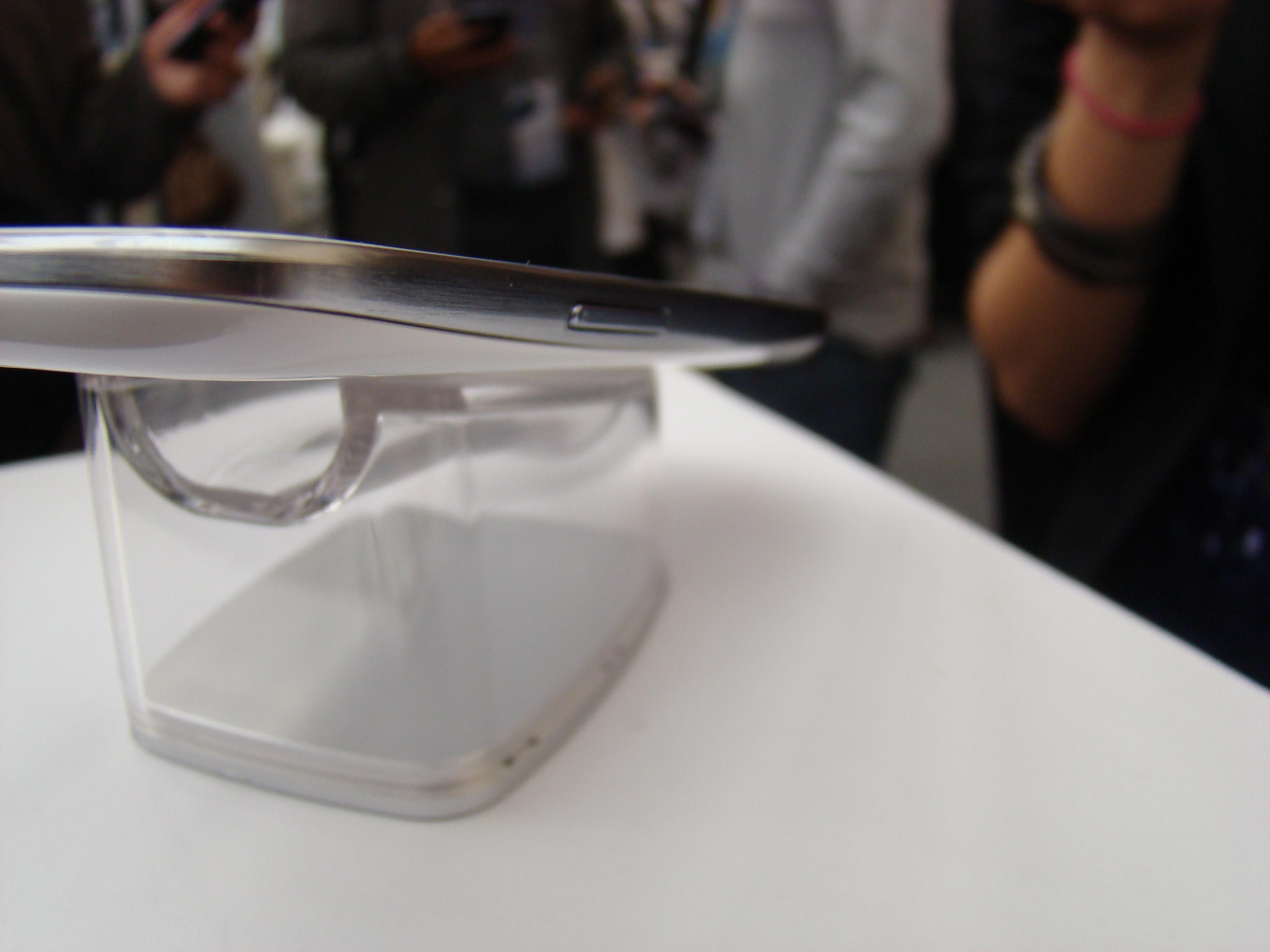 Samsung Galaxy S III  19