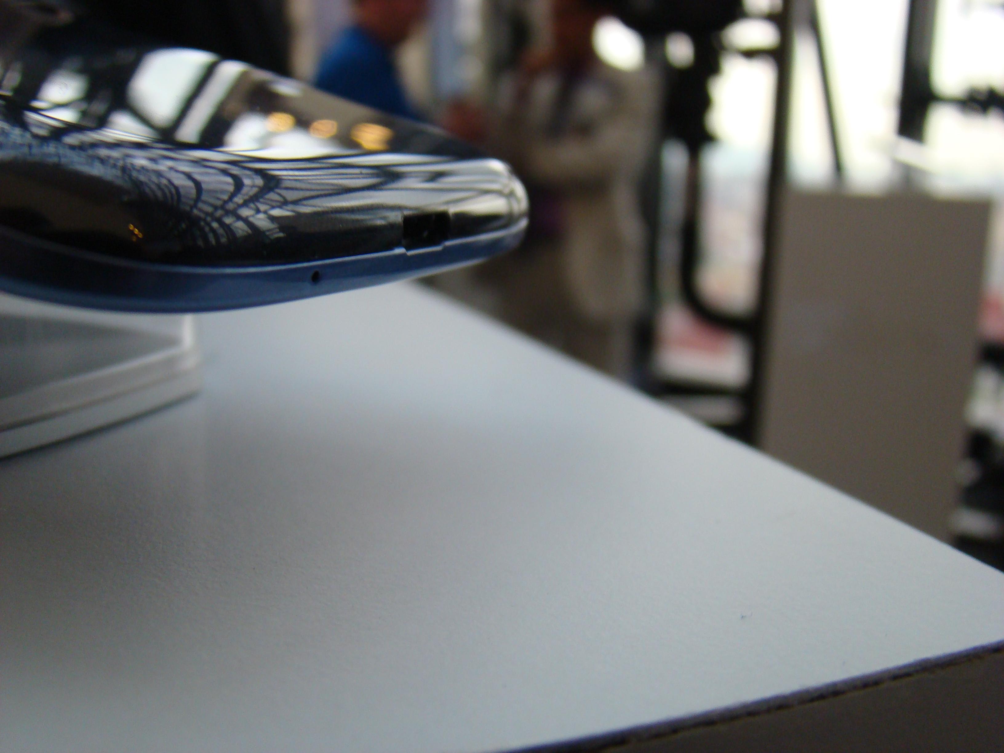 Samsung Galaxy S III  45
