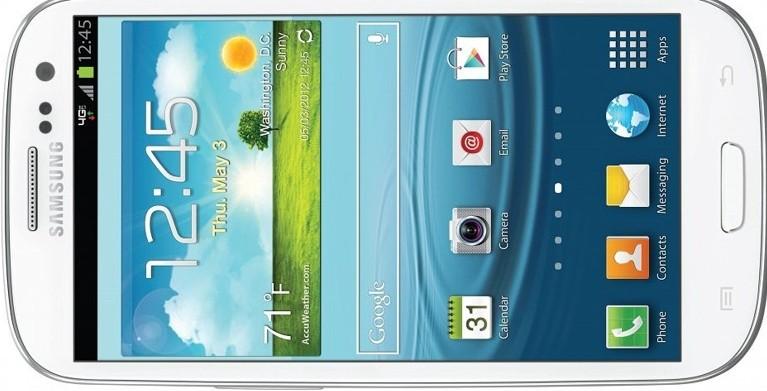 Samsung-Galaxy-S-III_front