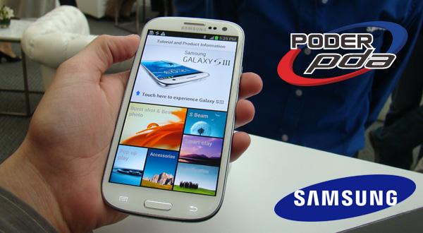 SamsungGalaxyS3_Telcel