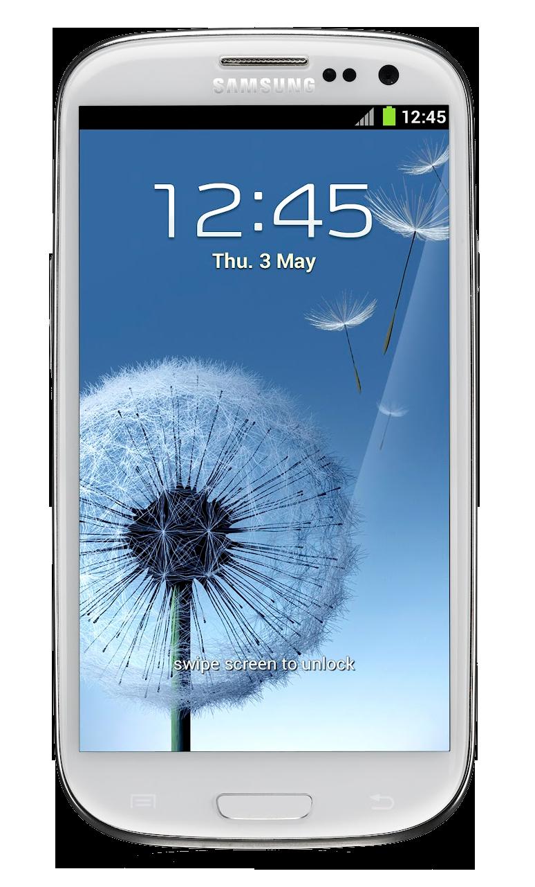 Samsung_Galaxy-S-3_Blanco_PNG