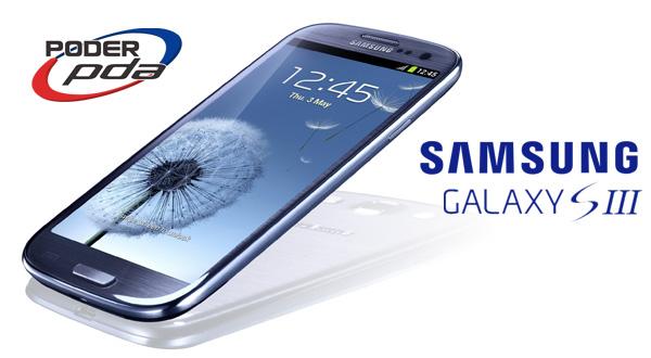 Samsung_Galaxy-S-3_MAIN1