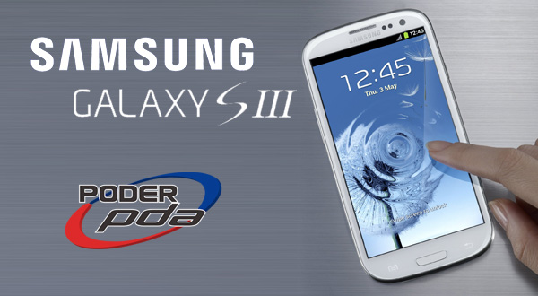 Samsung_Galaxy-S-3_MAIN2