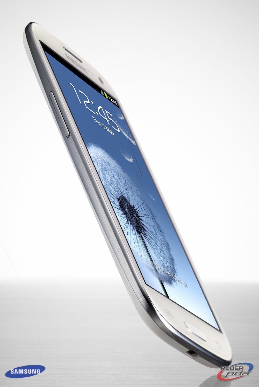 Samsung_GalaxyS3_Mexico_-