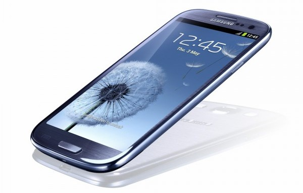 Samsung_GalaxyS3_Mexico_--10