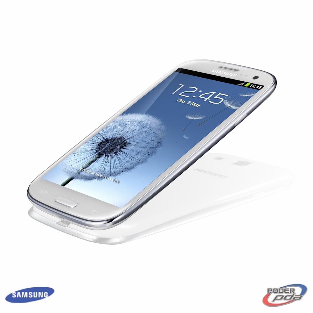 Samsung_GalaxyS3_Mexico_--11