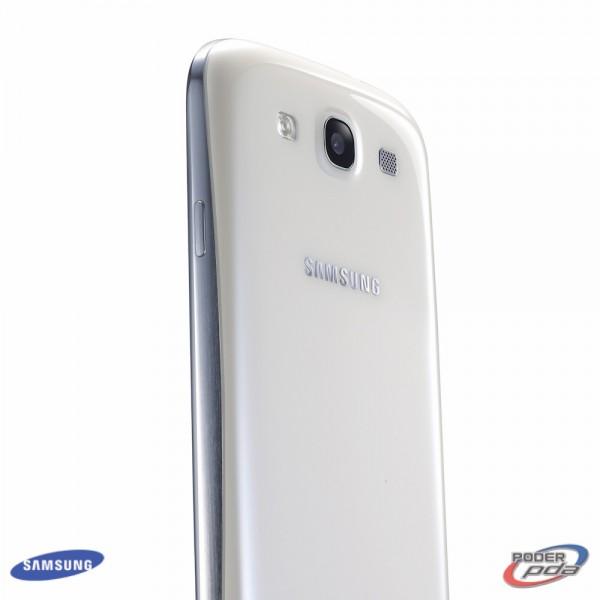 Samsung_GalaxyS3_Mexico_--12