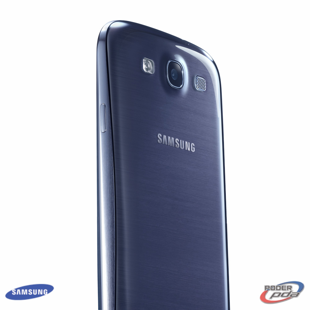 Samsung_GalaxyS3_Mexico_--13