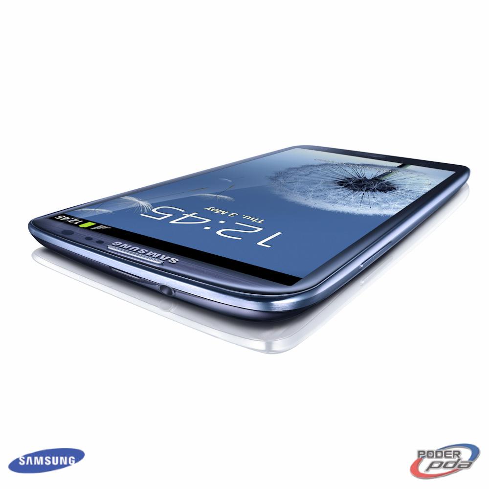 Samsung_GalaxyS3_Mexico_--14