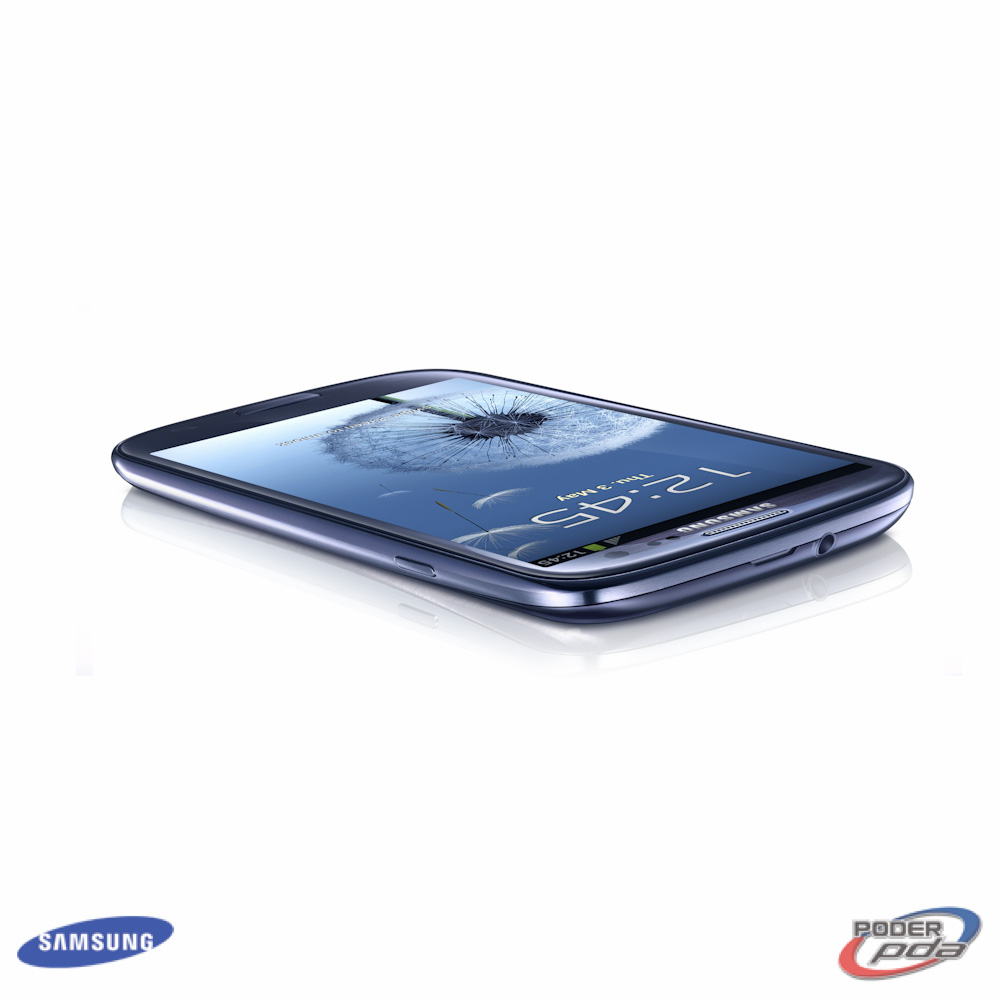 Samsung_GalaxyS3_Mexico_--15