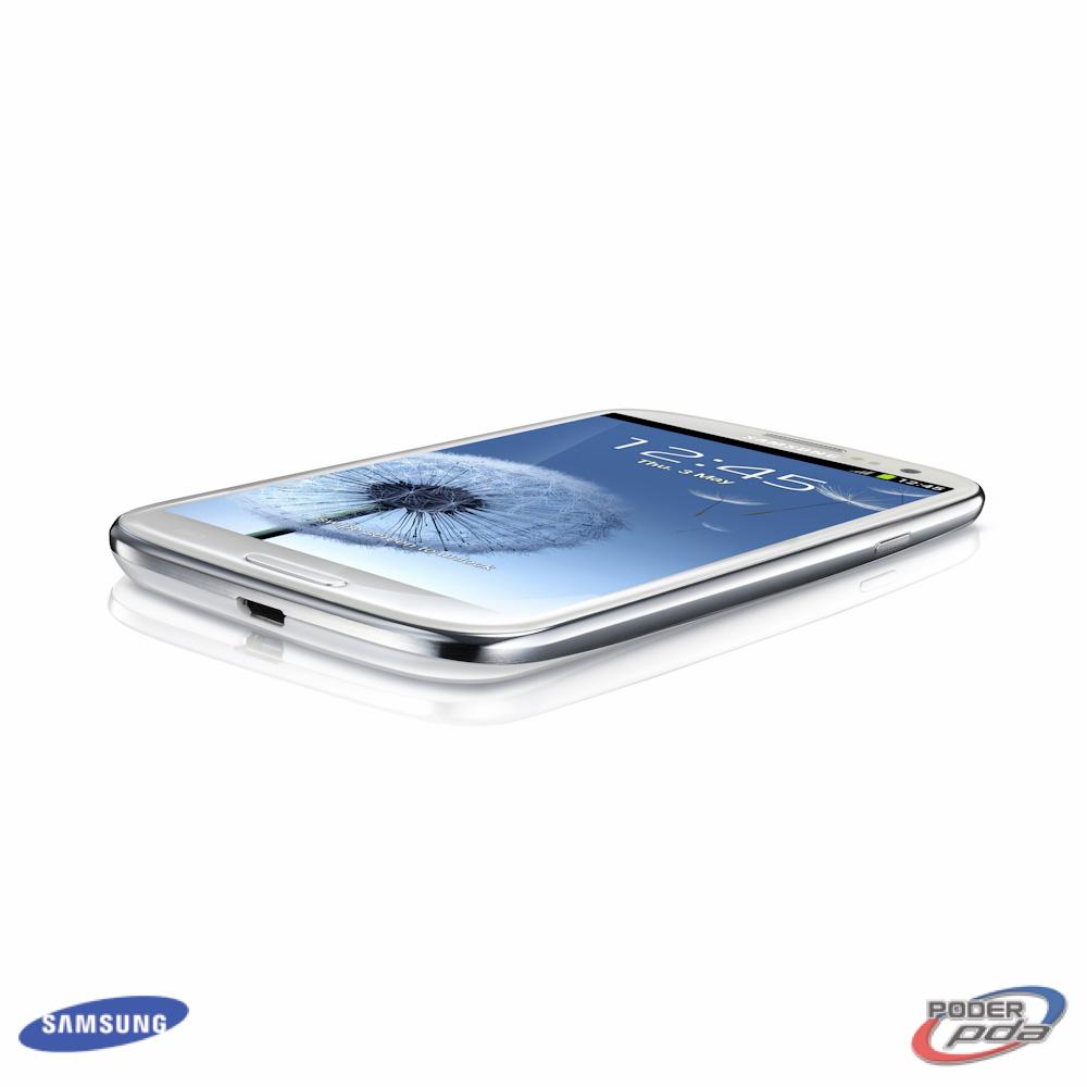 Samsung_GalaxyS3_Mexico_--16