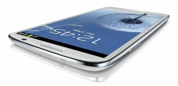 Samsung_GalaxyS3_Mexico_--17