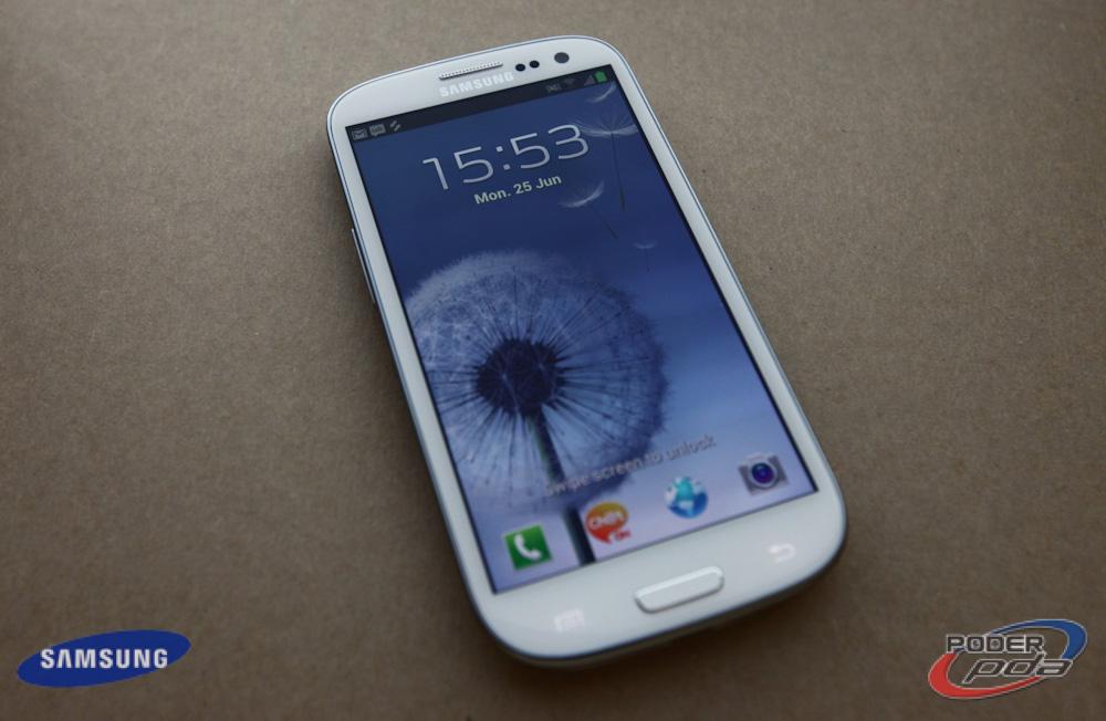 Samsung_GalaxyS3_Mexico_--18
