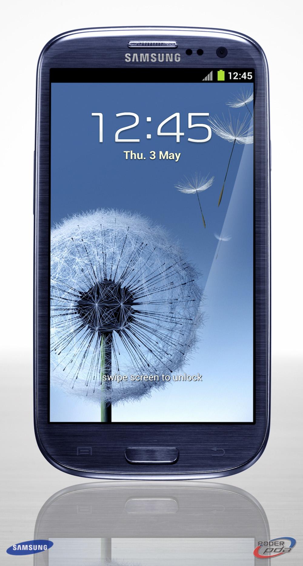 Samsung_GalaxyS3_Mexico_--4